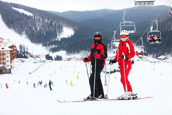 kayak keyfi kabus olmasin 2 - kayak-keyfi-kabus-olmasin-2