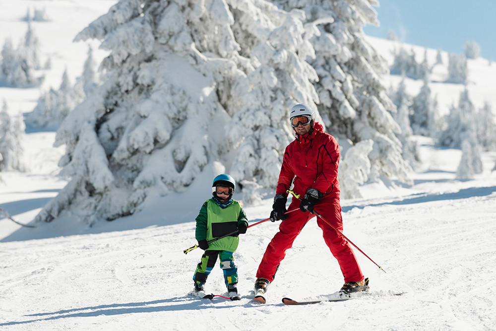 kayak keyfi kabus olmasin - Kayak keyfi kabusa dönüşmesin!