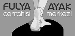 fulya ayak cerrahisi footer logo - fulya-ayak-cerrahisi-footer-logo