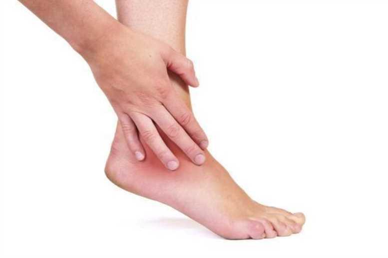 ayak bilegi agrilari - ayak-bilegi-agrilari