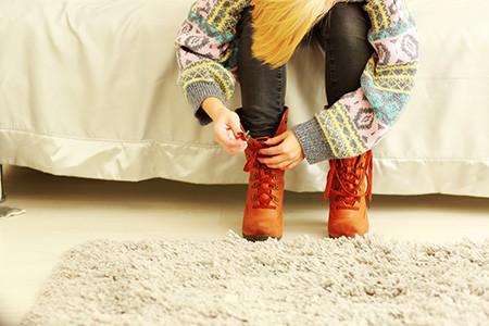 cocuk botlari - Çocuk Botları