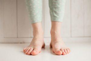 fulya ayak selimbey yazisi 2 300x200 - Aynı Ayakkabı 2 Gün Giyilmesin